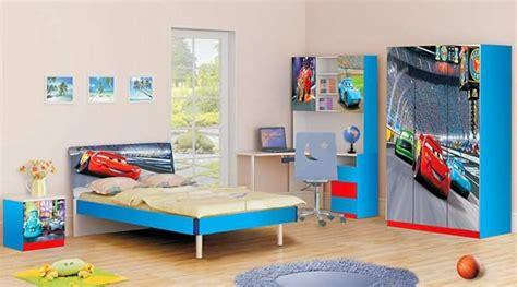 Kinderzimmer Junge Höffner by Kinderzimmer Jungen Ideen Kinderzimmer Dreijahrige Jungen