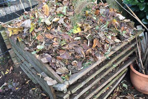 was darf auf den kompost was darf auf den kompost was nicht abf 228 lle richtig kompostieren