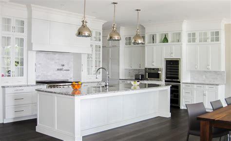 armoires de cuisine blanches recherche cuisine