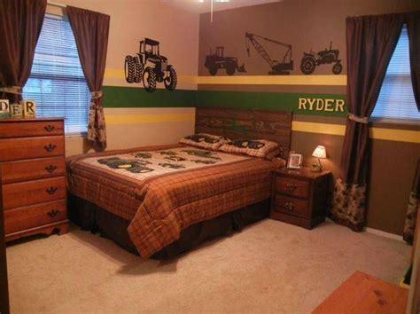 chambre moche chambre tracteur my a