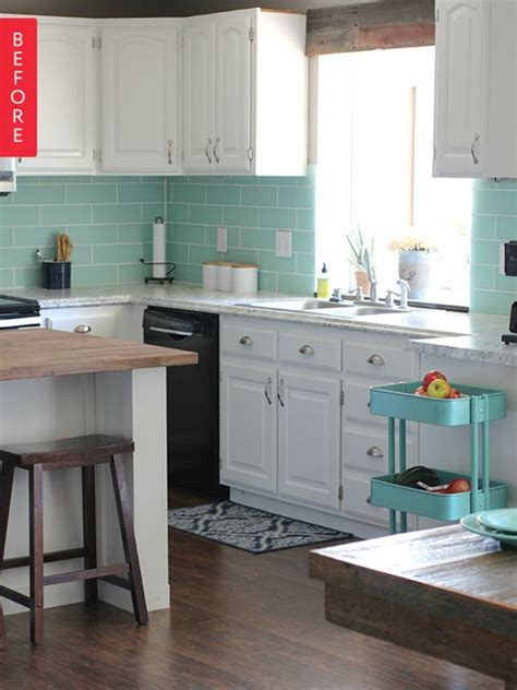 apartment therapy kitchen cabinets the world s catalog of ideas 4155