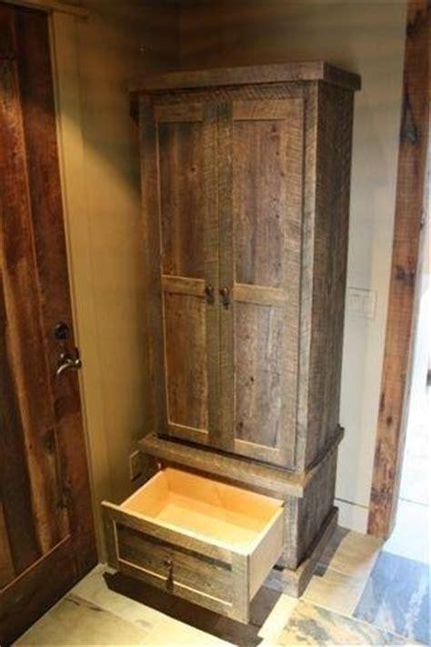 diy gun cabinet plans gun cabinet building plans woodworking projects plans