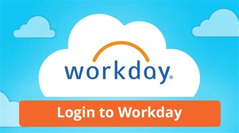 Workday's Business Model Strengths And Risks - Workday ...