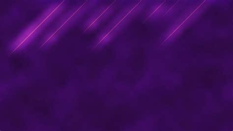 abstract clouds purple lightning wallpaper allwallpaper