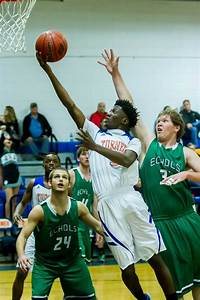 Turner Remains Undefeated in Region – South Georgia Sports ...