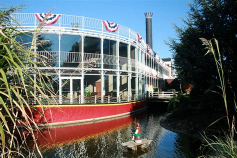 Steamboat Fulton by Hotels In Lancaster Pennsylvania Lodging In Lancaster Pa