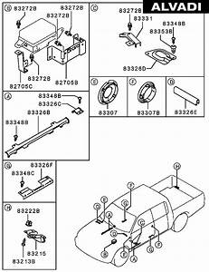 200 Chevy Malibu Engine Diagram