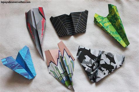 la cuisine d au pays des merveilles 200 avions en papier à plier et à faire voler editions