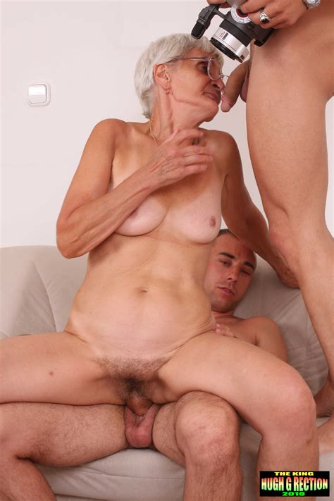 Old granny fucking 2 young men old granny has sex with 2 young (123) – Live mature ladies and ...