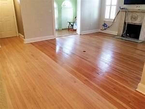 cost of refinishing hardwood floors brucallcom With sanding and staining hardwood floors cost