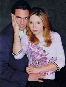 General Hospital Picture Gallery