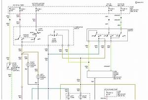 Gesficonlinees1985 Subaru Gl Wiring Diagram 1908 Gesficonline Es