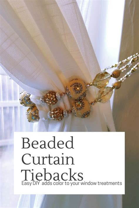 tie back templates curtains best 25 curtain tie backs ideas on pinterest curtain