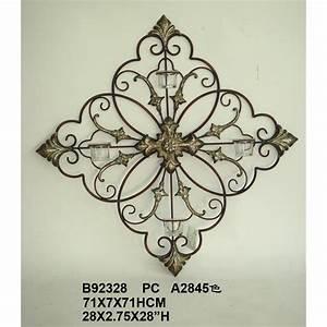 Metal decorations for walls grasscloth wallpaper