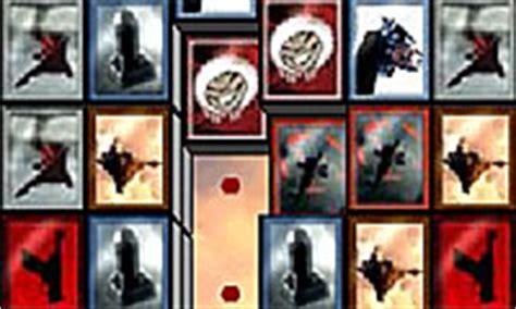 gorillaz tiles game yy2k com