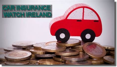 car insurance for drivers ireland motor insurance car insurance motor insurance