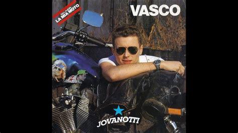 Jovanotti No Vasco by Jovanotti Vasco Version