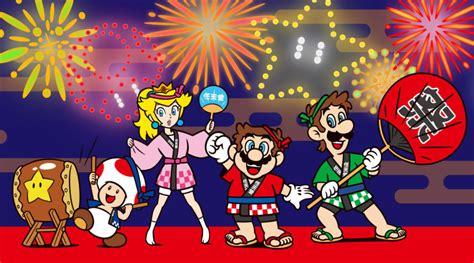 Animated Mario Wallpaper - nintendo distributes mario wallpapers for natsu