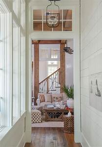 25+ best images about Shiplap, wainscoting, board & batten ...