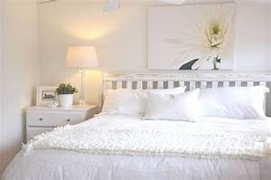 Amazing of Top Bedroom Decorating Ideas White Furniture R