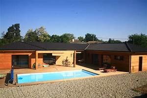 Prix Maison Hors D Eau Hors D Air : maison hors d 39 eau hors d 39 air r f 6 pr s de bordeaux en ~ Premium-room.com Idées de Décoration
