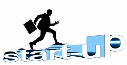 Entrepreneur Start Strategies Growth Step Biznews Entrepreneurs