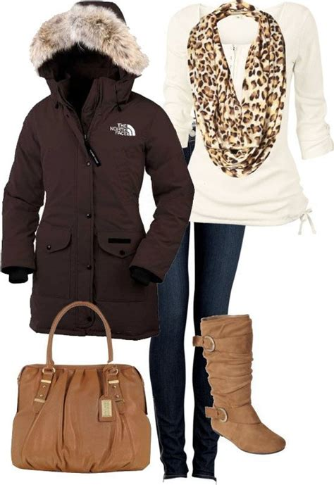 65 best images about Uggs and North Face on Pinterest   North face outlet Christmas gifts and Boots