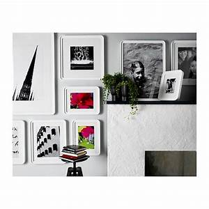 Ikea Kissenbezüge 50x50 : dby cadre 50x50 cm ikea cuisines pinterest decoration cadre photo blanc et ikea ~ Orissabook.com Haus und Dekorationen