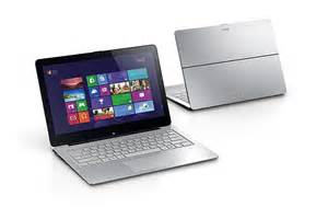 Best Small Laptop Computers