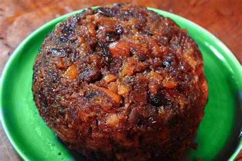 figgy pudding figgy pudding and gingerbread great holiday recipes mercury
