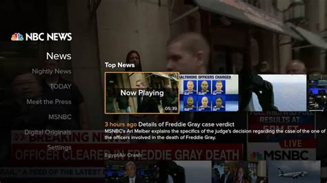 android tv news android tv