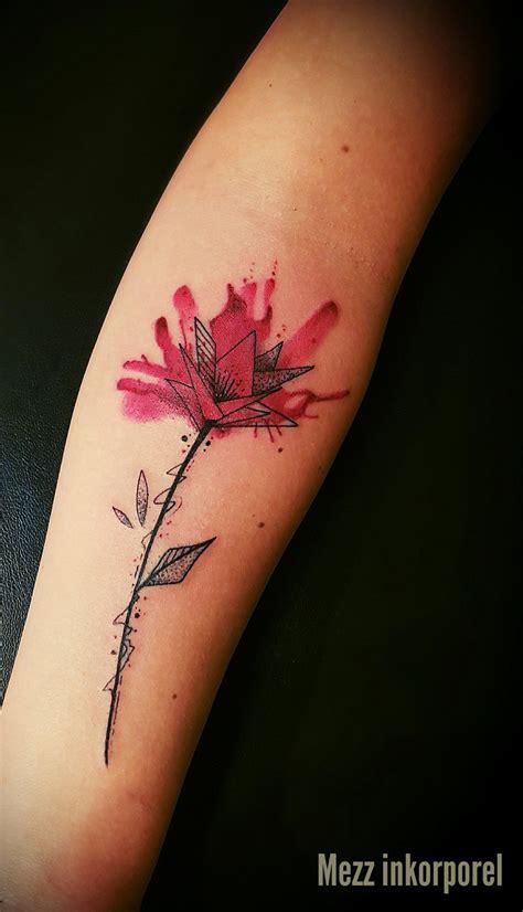 mezz inkorporel miramas tatouage tattoo ornemental