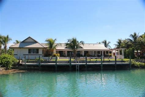 bahamas villas vacation rentals wheretostaycom