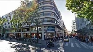 Magasin Ikea Paris : ikea va installer son premier magasin dans paris en 2019 ~ Melissatoandfro.com Idées de Décoration