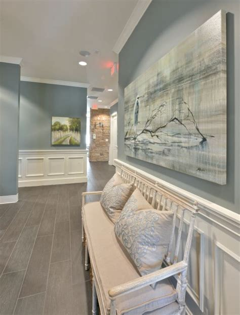 most popular neutral living room colors best 25 neutral wall colors ideas on neutral