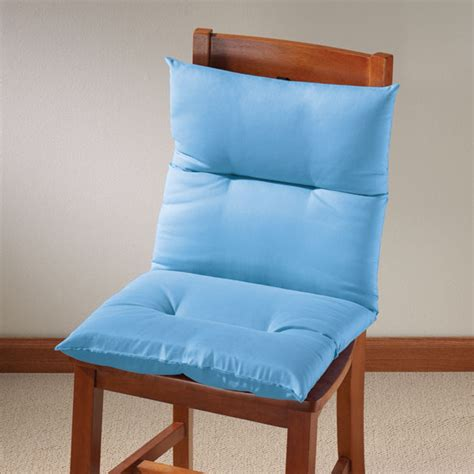portable seat cushion portable back support cushion