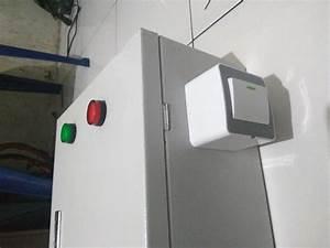 Jual Panel Lengkap Inverter 1000w Charger Aki 10a Dan