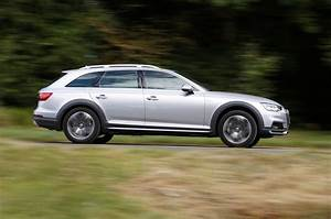 Audi A4 Allroad 2010 : audi a4 allroad review 2019 autocar ~ Medecine-chirurgie-esthetiques.com Avis de Voitures