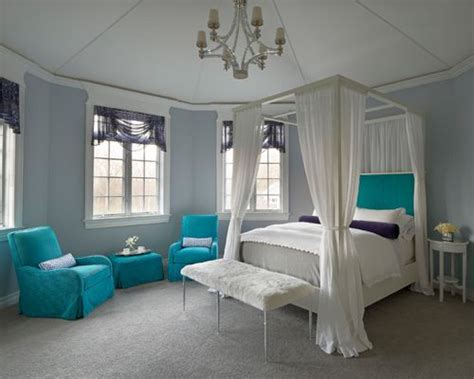 Young Adult Bedroom Design Ideas & Remodel Pictures Houzz