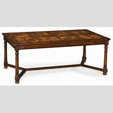 High End Coffee Tables Homesfeed