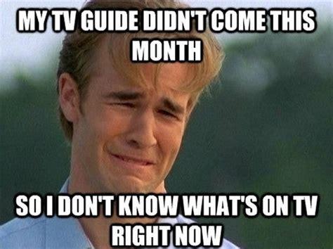 Popular Funny Memes - 90 s problems popular meme