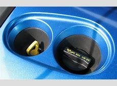 Mazda's SkyActiv Technology Examined 826