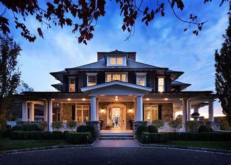 craftsman house wrap  porch google search dream house exterior house designs exterior