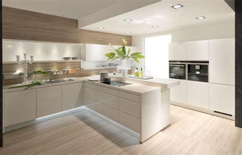 grande cuisine moderne grande cuisine moderne dootdadoo com idées de conception sont intéressants à votre décor