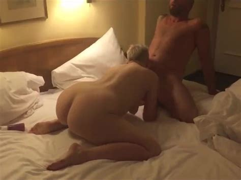 Mature Wife Cuckolds Husband With A Young Dude Free Porn