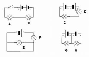 circuit diagrams 2 worksheet edplace With types of circuits
