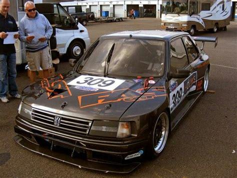 Peugeot Course by Les 9 Meilleures Images Du Tableau Peugeot Sur