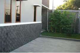 Batu Alam Dan Taman Holidays OO Www Batu Alam Com Tattoo Design Bild Rumah Dengan Model Batu Alam Creo House Model Tembok Rumah Yg Unik Holidays OO