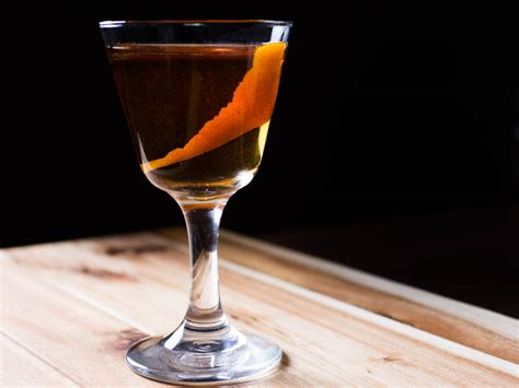 rob roy recipe rob roy recipe serious eats