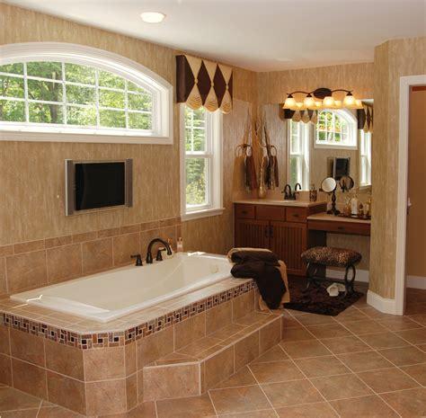 white bathroom remodel ideas bathroom remodel boulder denver